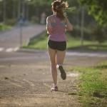 体重を1kg減らす為の方法とは?運動量と食事方法を徹底的にご紹介!これであなたも夏美人!