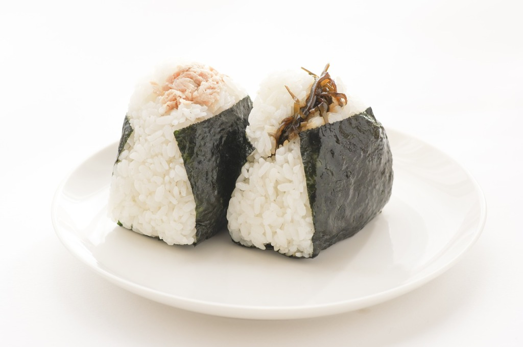 rice-ball-1919629_1280